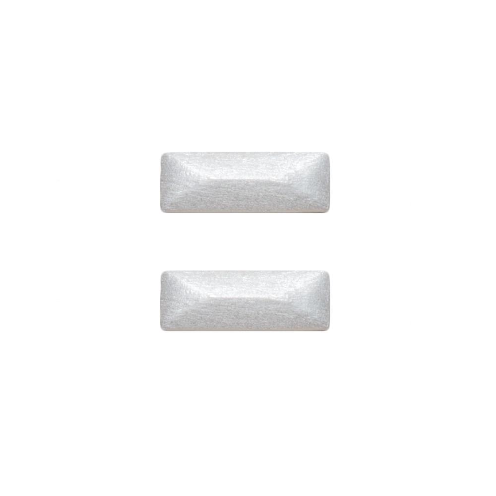 No. 6 - Sølv